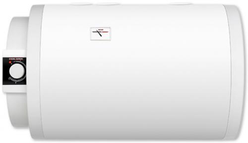 Накопительные водонагреватели PSH WE-H