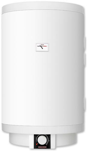 Накопительные водонагреватели PSH WE-R