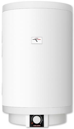 Накопительные водонагреватели PSH WE-L