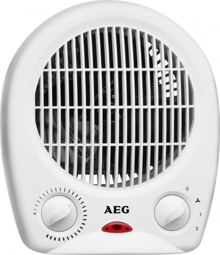 Тепловентиляторы AEG HS 203 T