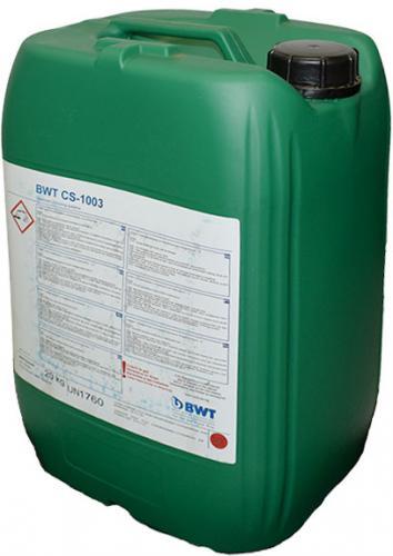 Жидкий концентрат CS-1003 20 кг